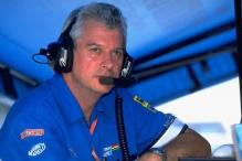 Williams appoint Pat Symonds as technical head