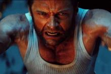 Australians dominate Hollywood, says Hugh Jackman