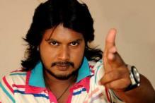 Kannada actor Hemanth dies of a heart attack