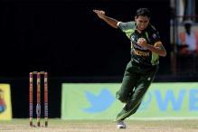 WI vs Pak, 1st T20I: Zulfiqar Babar's dream debut earns Pakistan victory