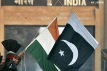 11 Indian prisoners in Pakistan jail seek death