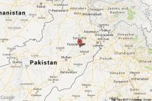11 killed in sectarian clash in Pakistan's Punjab province