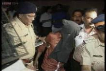 Mumbai gangrape: Fourth accused arrested by Crime Branch