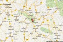 3-year-old boy abducted from Delhi found in Haridwar
