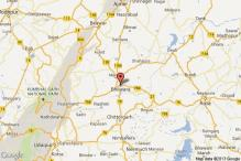 5 killed, 23 injured in two separate road accidents near Bhilwara