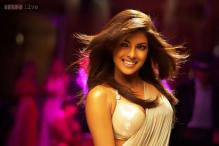 I get very hurt and affected by controversies: Priyanka Chopra