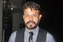 Action director Tinnu Verma in police custody