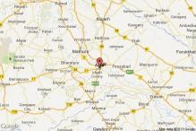 Agra deluged by record rain