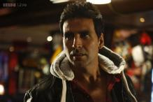 Akshay Kumar: 'OUATIMD' reminded Al Pacino of his film 'Godfather'