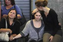 Amanda Knox will not return to Italy for murder retrial: Report
