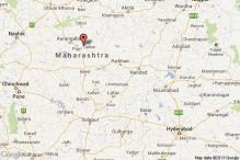 Anti-superstition ordinance promulgated in Maharashtra after Dabholkar's murder