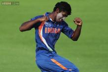 India hammer Pakistan by 9 wickets to win U-23 ACC Emerging Teams Cup