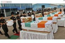 Don't test India's resolve: Antony to Pakistan