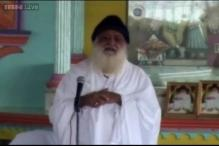 Asaram denies sexual assault claim, says charges against him are false
