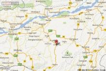 Bodoland stir: Life hit in Assam, violence in Karbi Anglong