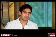 Ayan Mukherji talks about 'Dil Chahta Hai', movie which influenced him