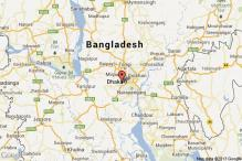 Jamaat turns violent in Bangladesh over HC verdict