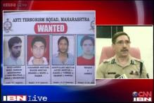IM operative Yasin Bhatkal produced before the CJM