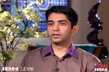 Shooter Abhinav Bindra slams IOA flip-flop