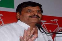 BJP attacks Shivpal for 'no illegal mining' statement