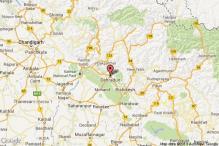 BJP to focus on Bahuguna govt's handling of calamity in LS polls