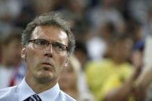 PSG have potential to win Champions League, says Blanc