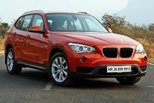 BMW to hike prices by up to 5 per cent across models from August 15