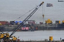 Bodies of six INS Sindhurakshak sailors to be sent home for last rites