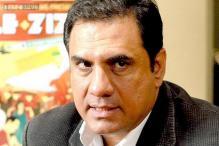 Boman Irani: Like watching drama more than anything else