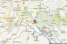 Bomb squad personnel killed while defusing explosive in West Bengal