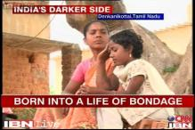 Low penalties, long trials; bonded labour continues in India