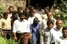 Mumbai gangrape: One accused to undergo test to determine age today