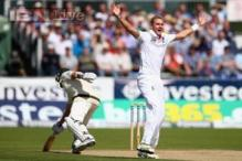 In pics: England vs Australia, 4th Ashes Test, Day 3