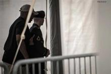 Bradley Manning sentence likely to come next week: Judge