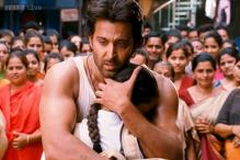 'Raksha Bandhan' Playlist: Songs to dedicate your siblings