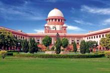 Challenge SC verdict on reservation, SC/ST employees of AIIMS to govt