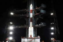 Chandrayaan data reveals water on moon surface: NASA