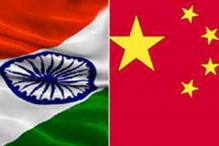 China, India to hold joint anti-terrorism training