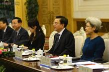 China passes new trademark law to curb infringements