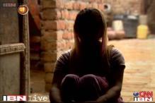 CJ Show: A child rape victims fight for justice