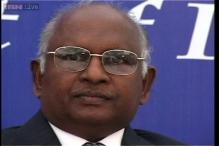 SC notice to Centre on PIL seeking removal of Balakrishnan as NHRC chief
