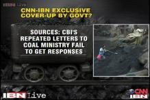 Coal scam: Missing files block CBI probe, Opposition alleges cover up