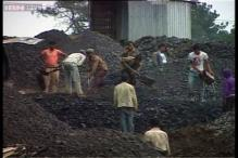 Supreme Court to hear CBI's status report on coal scam