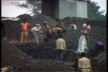 Coal scam: We have nothing to hide, says government