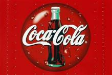 Coca Cola expects India to be in top 5 markets by 2020