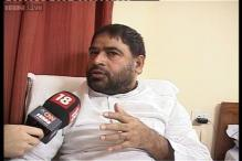 Congress expels Sadhu Yadav for praising Gujarat CM Narendra Modi