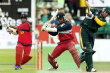 Gambhir's Essex woes and Indians in county cricket
