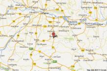 Curfew imposed in Nawada after clashes break out between 2 groups