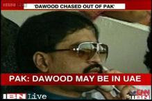 Dawood Ibrahim could be in UAE: Pakistan