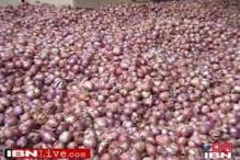 Delhi govt to sell subsidised onion at selected points